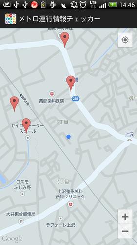 Big thumb 20141112104921106